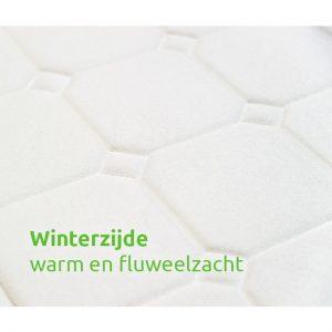 23 300x300 - Winter & Zomerzijde Mlily Matrassen