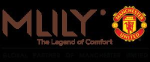 MLILY LOGO COLOR 300x124 - Mlily logo