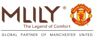 cropped MLILY LOGO COLOR 1 300x124 - cropped-MLILY_LOGO_COLOR-1.png