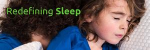sleep - Beter Slapen Mlily Matrassen