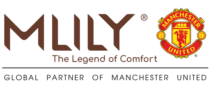 Mlily footer logo