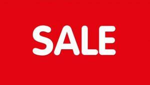 sale 300x171 - Mlily Sale