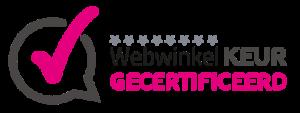 logo product 300x113 1 - logo-product-300x113