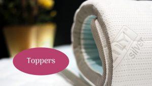 Toppers 300x171 - Matrastopper